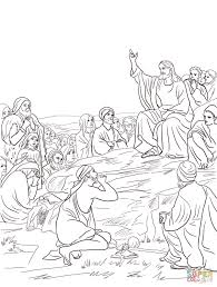 Explore Color Pictures Coloring Pages And