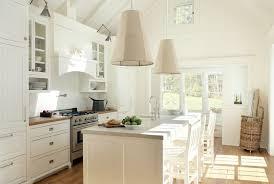6 modern white kitchen cabinets