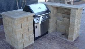 cinder block outdoor kitchen affordable outdoor kitchen cinder block outdoor kitchen plans cinder block outdoor kitchen