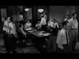 angry men this is how you deal prejudice 12 angry men this is how you deal prejudice