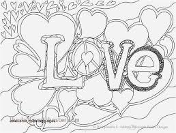 Police Coloring Pages Lovely Printable Colouring Pages Coloring