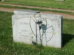Alfred Raymond Huff (1925-2014) - Find A Grave Memorial