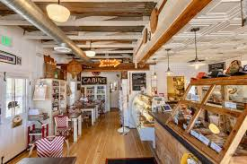 Where To Eat & Drink In Los Alamos - by theinfatuation.com – Bob's ...