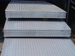 Jis G3101 Ss400 Structural Carbon Steel Plate Specification