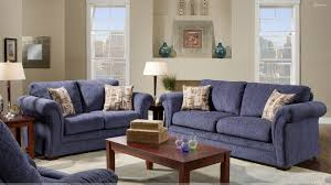 Microfiber Living Room Set Microfiber Living Room Sets Fair Blue Living Room Set Home