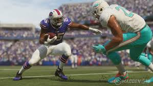 Madden Nfl 19 Training Points Guide How To Earn Segmentnext
