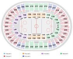 North Charleston Coliseum Seating Chart Florida Everblades At South Carolina Stingrays North