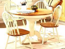 36 inch round kitchen table inch round kitchen table inch kitchen table kitchen table image of 36 inch round kitchen table