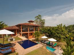 Beruwala Holiday Villa Guest House With Infinity Pool from