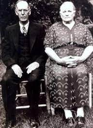 Eliza Roberson Hubbard (1883-1956) - Find A Grave Memorial