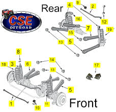 accessory fuse box for jeep on accessory images free download 2002 Jeep Cherokee Fuse Box Diagram accessory fuse box for jeep 13 1989 jeep cherokee fuse box diagram yj fuse box diagram 2004 jeep cherokee fuse box diagram