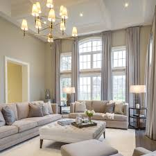 Luxurious Living Rooms 5 interior design ideas for a luxurious living room skyhomes 3389 by xevi.us