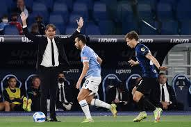 Inzaghi sempre meglio... di Conte. Giroud dà lezioni a Cr7