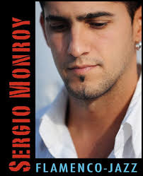 Sergio Monroy (Quartet). Concierto. Este pianista carismático, original de Cádiz ha creado un ... - 12712_I_SergioMonroyGira09