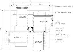 screech owl house elegant screech owl house plans ideas photos box luxury design h large screech screech owl