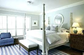 gray paint for bedroom gray and beige bedroom bluish gray paint bedroom bluish gray paint blue