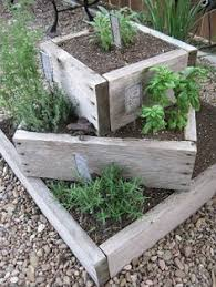 Small Picture Herb Garden Design Some examples of herb garden design A basic