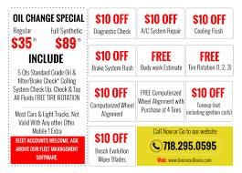 Auto Repair Flyer Auto Repair Shop Flyers Auto Repair Marketing