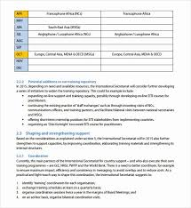 Training Agenda Template Microsoft Word Luxury 8 Training