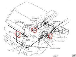 2008 isuzu npr wiring diagram 1997 isuzu npr wiring diagram 2007 isuzu npr wiring diagram at 2006 Isuzu Npr Wiring Diagram