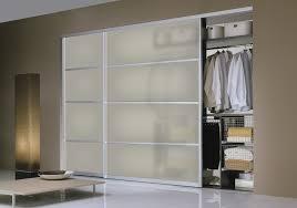 Sliding Closet Doors Ideas Rules for Choosing the Sliding Closet
