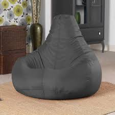 modern bean bag furniture. Free Designer Bean Bag Chairs Win A Modern Chair From Lujo With Luxury Chairs. Furniture M
