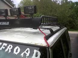 wiring roof lights jeep cherokee forum wiring roof lights 00794 20110821 1044 jpg