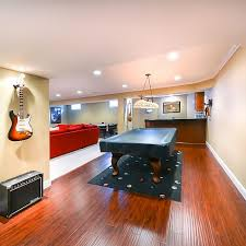 Northern Virginia Basement Remodeling Remodelling Simple Inspiration Ideas