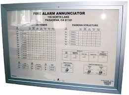 firefighters smoke control station (fscs) smoke extraction system fire smoke damper wiring diagram at Wiring Smoke Alarm And Fire Control System Purge