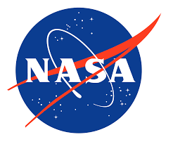Datei:NASA logo.svg – Wikipedia