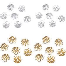 Sale 100 pcs/<b>200 pcs</b>/<b>lot</b> Jewelry Making <b>10mm</b> High Quality DIY ...