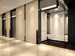 office lobby designs. commercial office typical lobby interior design view 01 with stone designs i