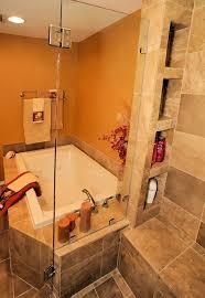 Bathroom Remodeling Austin Tx Custom Inspiration Ideas