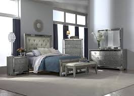 Rustic Grey Bedroom Set Medium Images Of Black Grey Bedroom Furniture Grey  Bedroom Black Furniture Grey .