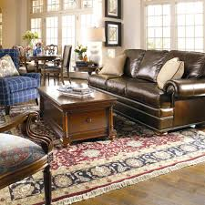 Thomasville Furniture Outlet Fresh 478 Best Thomasville Home
