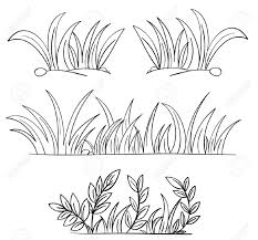 Small Picture Mountain Dew Coloring Page In Grass Pages Throughout glumme