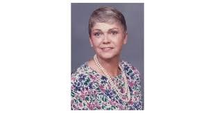 Dreama McDaniel Obituary (1939 - 2021) - Waynesboro, VA - The News ...