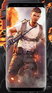 Wallpaper Hd 4k Free Fire 2019 New For Android
