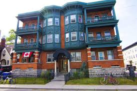 One Bedroom Ottawa Downtown Apartment For Rent Ad ID CLV - One bedroom apartment ottawa