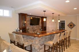 Basement Kitchens Basement Bar Artisan Kitchens Countertops