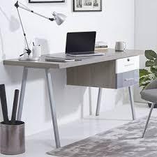 Image Chair Living Room Furniture Designs Check Interior Design Ideas Urban Ladder Urban Ladder Living Room Furniture Designs Check Interior Design Ideas Urban