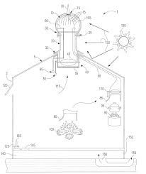 wiring diagram for extractor fan humidistat images wiring fan wiring bathroom and light besides diagram extractor