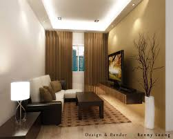 Small Picture Home decor ideas malaysia Home ideas