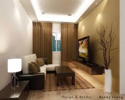 Small Picture Fine Living Room Design Ideas Malaysia Decor On Decorating