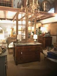 <b>Jardin de France</b> | Houston's French Antiques and Plants for the ...