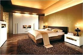 wall lighting for bedroom. Led Bedroom Light Cool Lights For Living Room Lighting Bright Bulbs . Wall