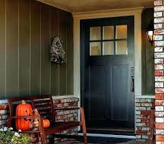 front door with frosted glass panels cool frosted glass front door doors mesmerizing frosted glass exterior