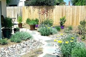 backyard design san diego. Plain Diego Landscape Design San Diego Contemporary  In Backyard Design San Diego O