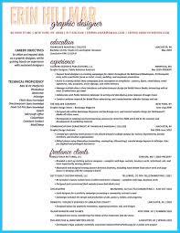 Pin On Resume Template Pinterest Teacher And Creative