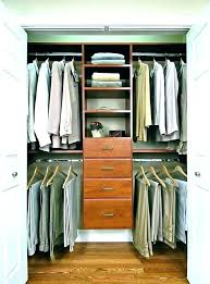 pull down clothes rod valet closet out rods for closets before installing home improvement loans bad